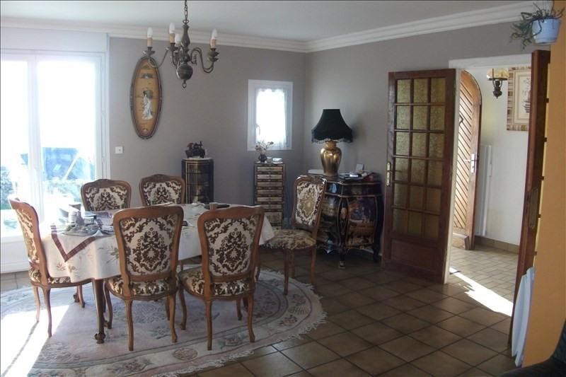 Vente maison / villa Plouhinec 332800€ - Photo 4