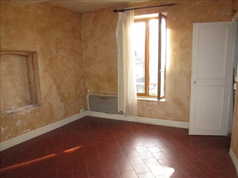 Sale house / villa Beziers 70000€ - Picture 5