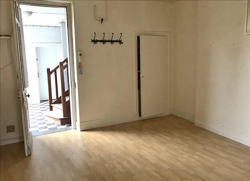 Rental apartment Toulouse 422€ CC - Picture 5