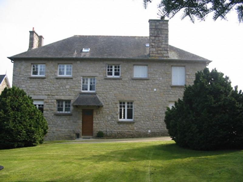 Vente maison / villa Plancoet 250425€ - Photo 3