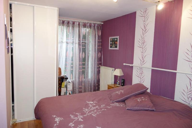 Vente appartement Lagny sur marne 273000€ - Photo 4