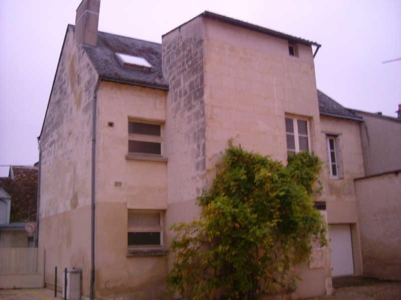 Location appartement Vendome 530€ CC - Photo 14