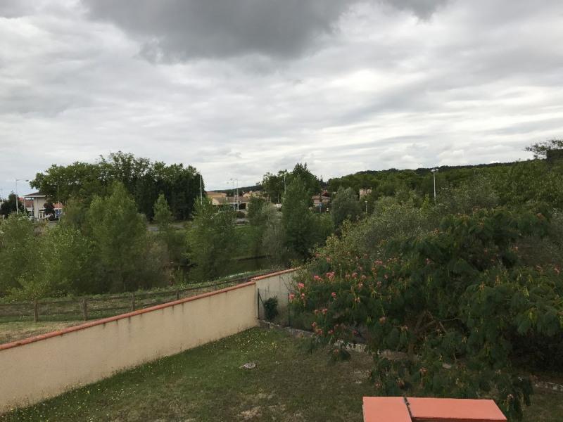 Sale house / villa Tournefeuille 460000€ - Picture 2