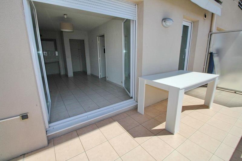 Location appartement - 785€ CC - Photo 5