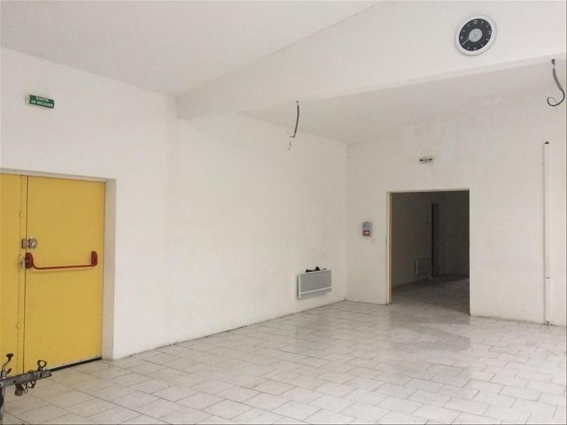 Vente loft/atelier/surface Rochefort 99510€ - Photo 8