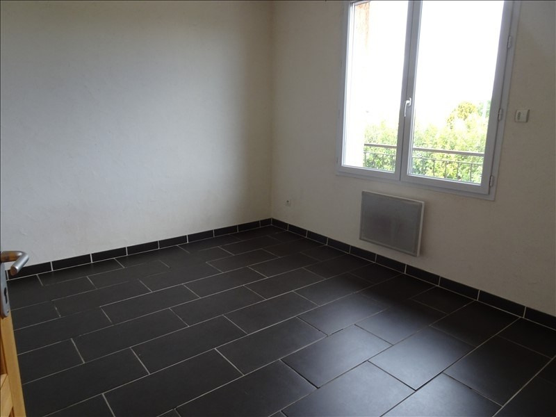 Rental apartment Blagnac 610€ CC - Picture 4