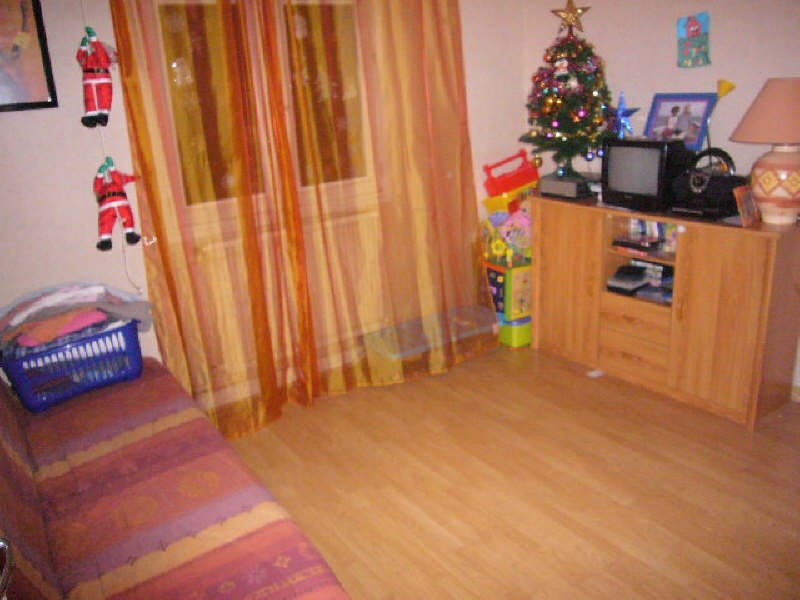 Rental house / villa Blagnac 1 200€ CC - Picture 4