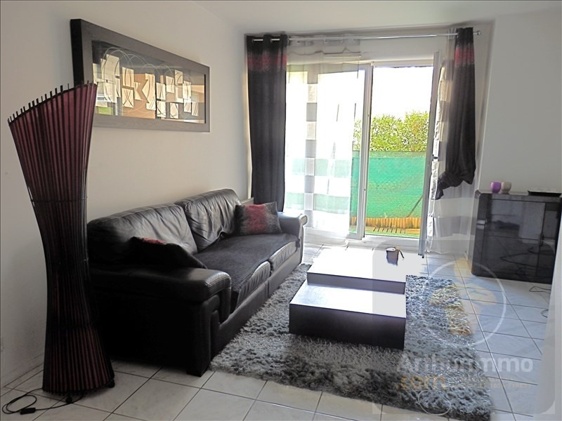 Vente appartement Chelles 145000€ - Photo 1