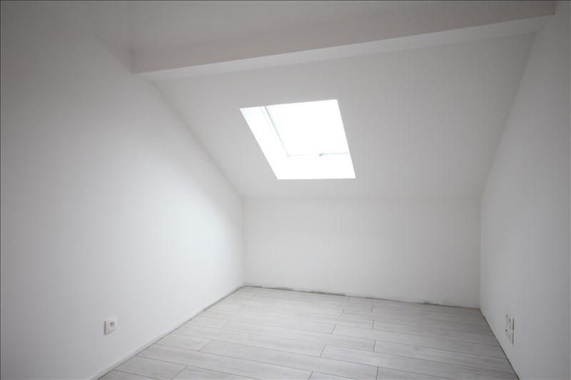 Продажa квартирa Montigny les metz 125000€ - Фото 4