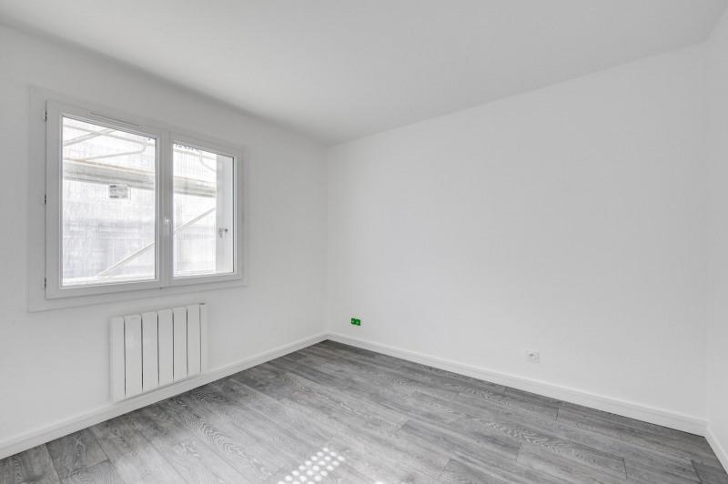 Sale apartment Pierrefitte sur seine 199000€ - Picture 6