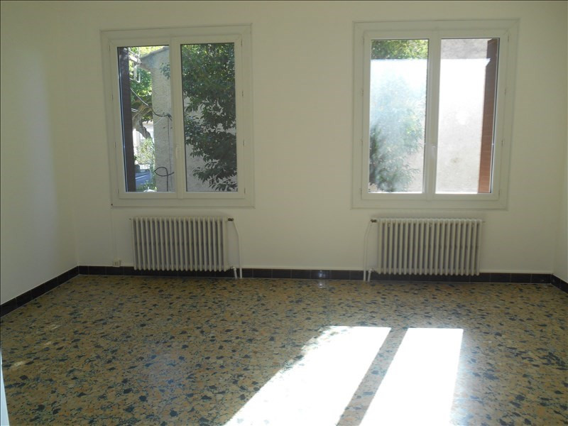 Location maison / villa Beaumes de venise 750€ +CH - Photo 6