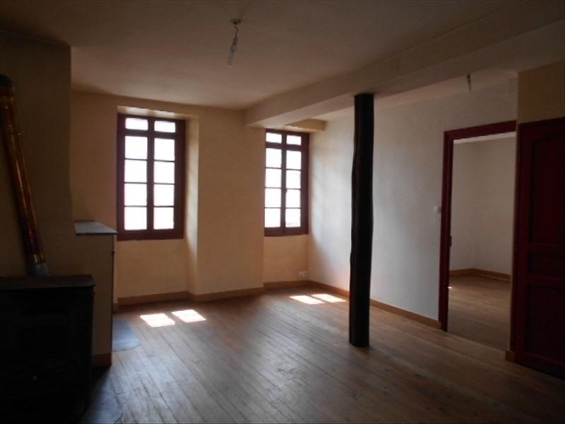 Sale house / villa Oloron ste marie 127000€ - Picture 3