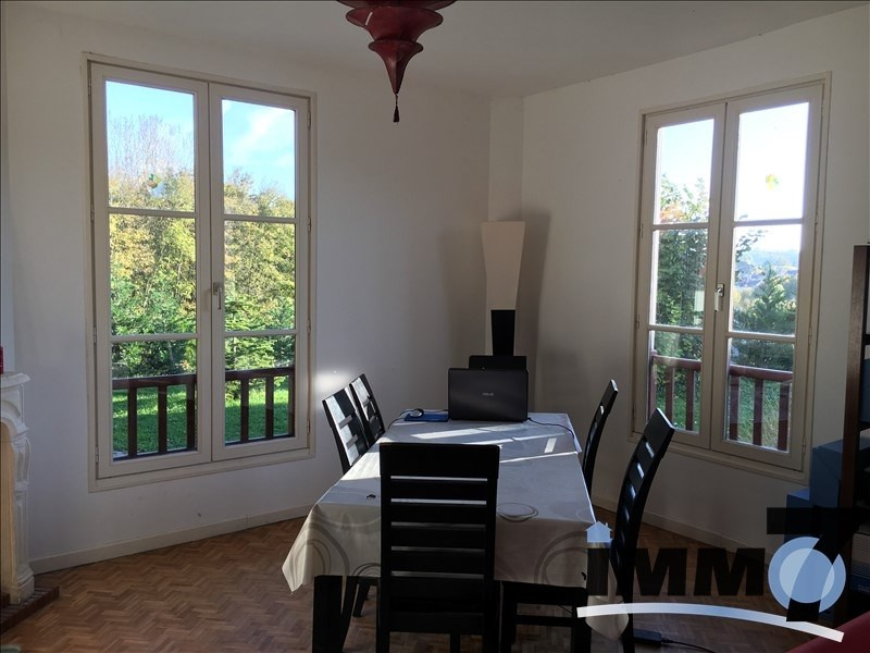 Venta  casa La ferte sous jouarre 275000€ - Fotografía 4