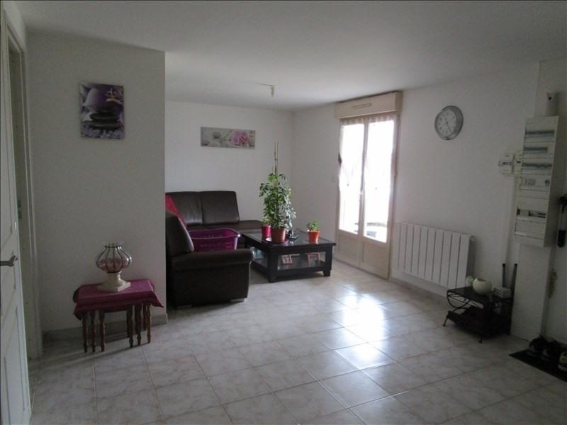 Vente maison / villa Sens 208650€ - Photo 3