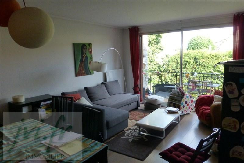 Vente appartement Deuil la barre 241 600€ - Photo 1