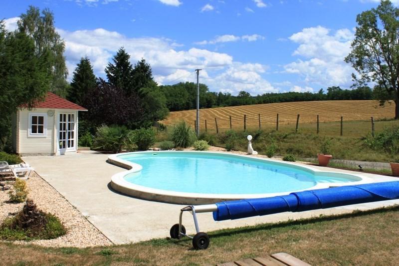 Verkoop van prestige  huis Vienne 850000€ - Foto 3