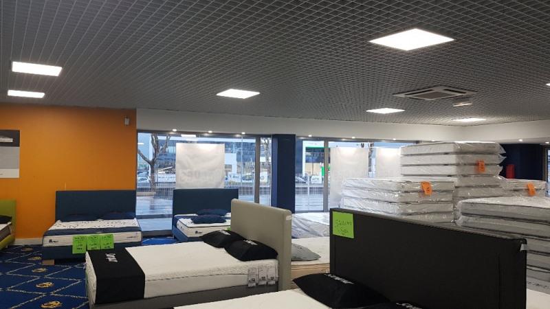 Commercial lease transfer empty room/storage La garde 50000€ - Picture 2