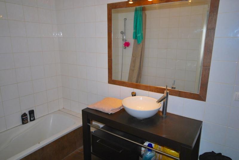 Sale apartment Juan-les-pins 190000€ - Picture 3