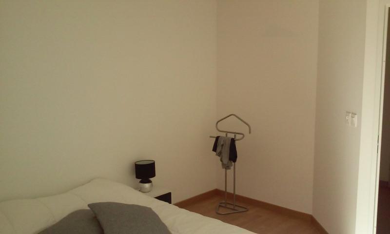Rental apartment Toulouse 1306€ CC - Picture 5