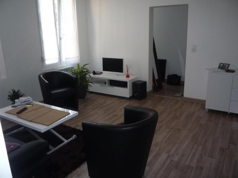 Location appartement Châlons-en-champagne 500€ CC - Photo 2