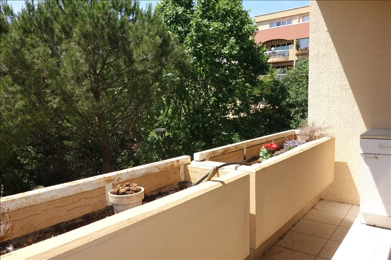 Location appartement Toulon 850€ CC - Photo 7