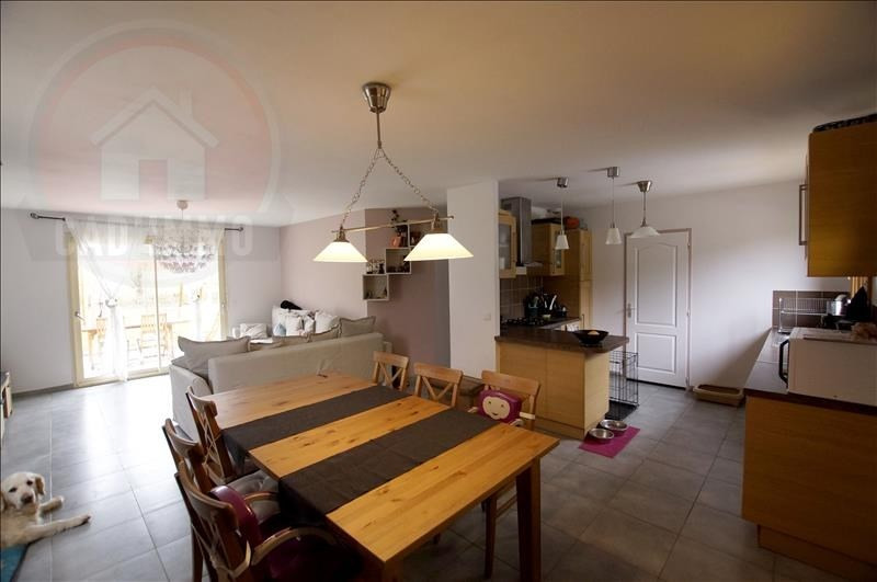 Sale house / villa Maurens 165 750€ - Picture 6