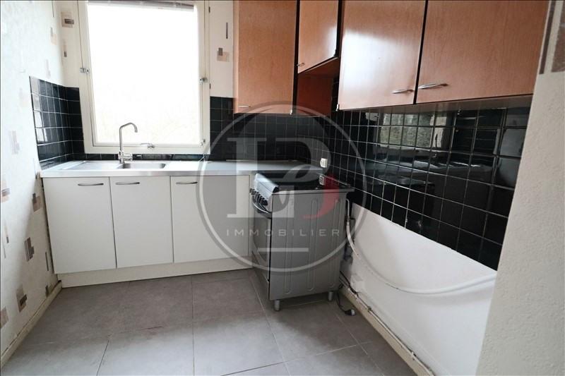 Revenda apartamento L etang la ville 229000€ - Fotografia 9