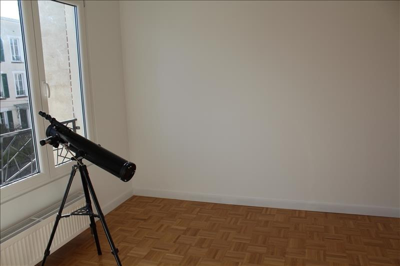 Sale apartment Colombes 600 000€ - Picture 7