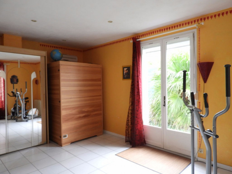 Sale house / villa Saint palais sur mer 299 000€ - Picture 8