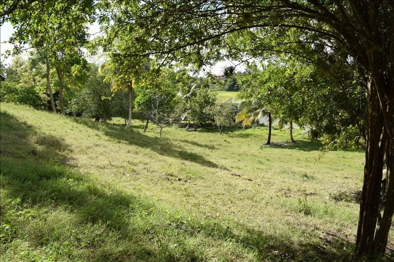 Vente terrain Douville 123000€ - Photo 3
