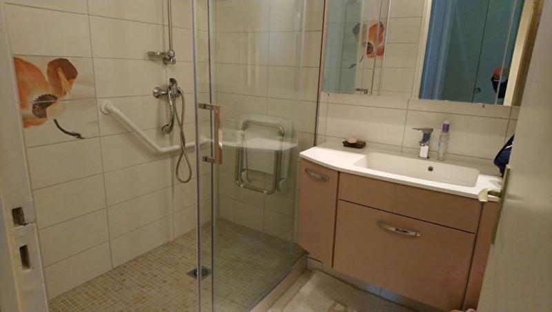 Vente appartement Royan 180200€ - Photo 4