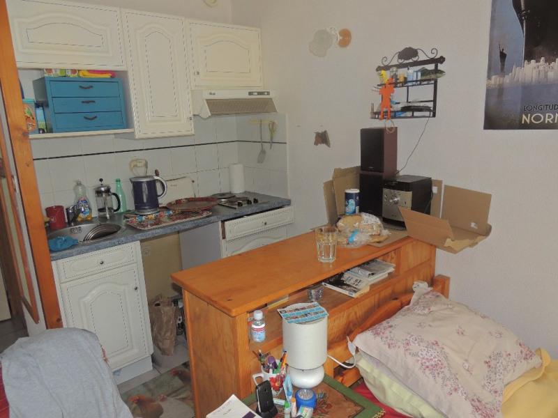 Vente appartement Saint georges de didonne 92000€ - Photo 5