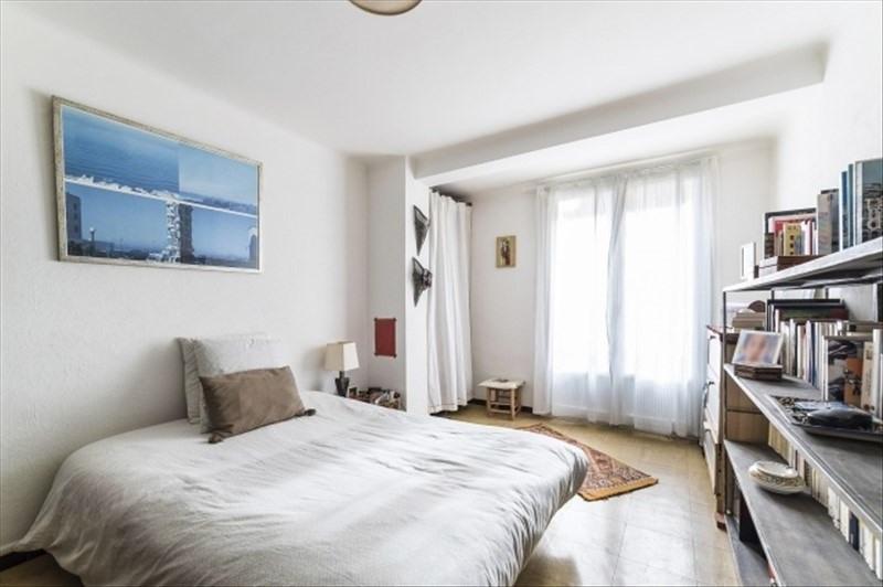 Vente appartement Marseille 6ème 170000€ - Photo 4