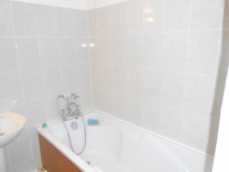 Sale house / villa Aulnay 89640€ - Picture 8