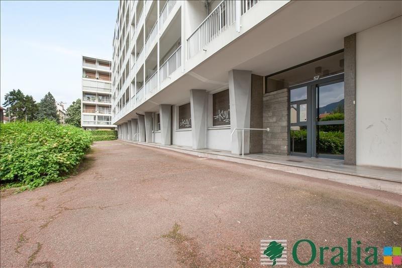 Vente appartement Grenoble 79000€ - Photo 9