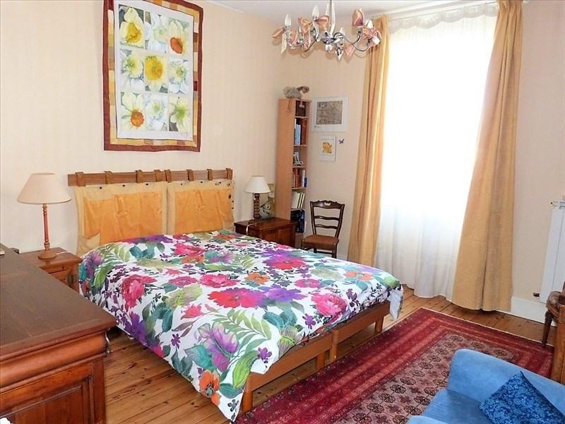 Vente maison / villa Albi 400000€ - Photo 8