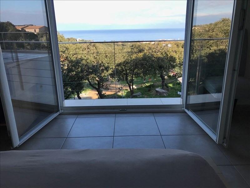 Vente de prestige maison / villa Monticello 1180000€ - Photo 9