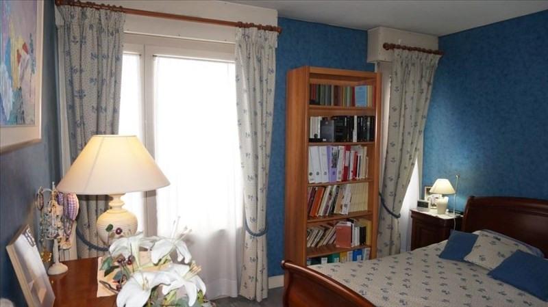 Vente appartement Vitry sur seine 280000€ - Photo 3