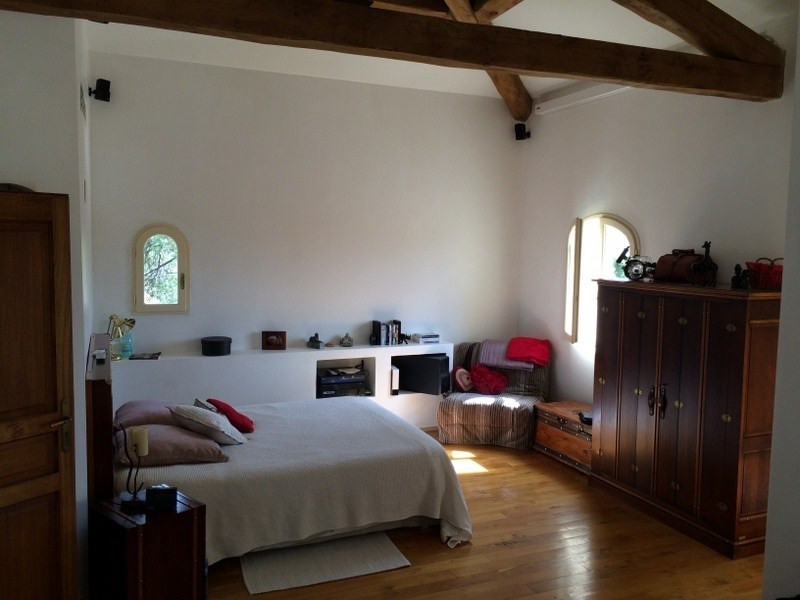 Deluxe sale house / villa Beziers 587 000€ - Picture 5