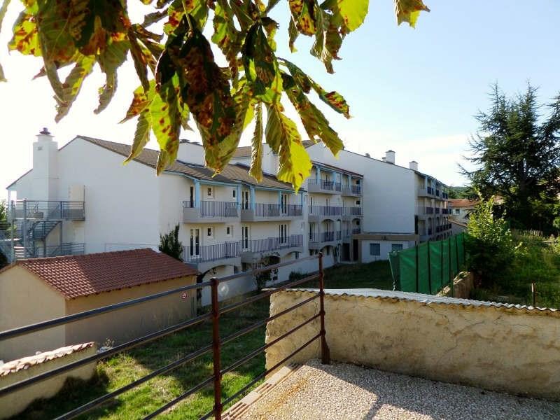 Produit d'investissement immeuble Sault 1785000€ - Photo 1