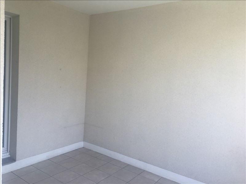 Location appartement St germain en laye 1265€ CC - Photo 5