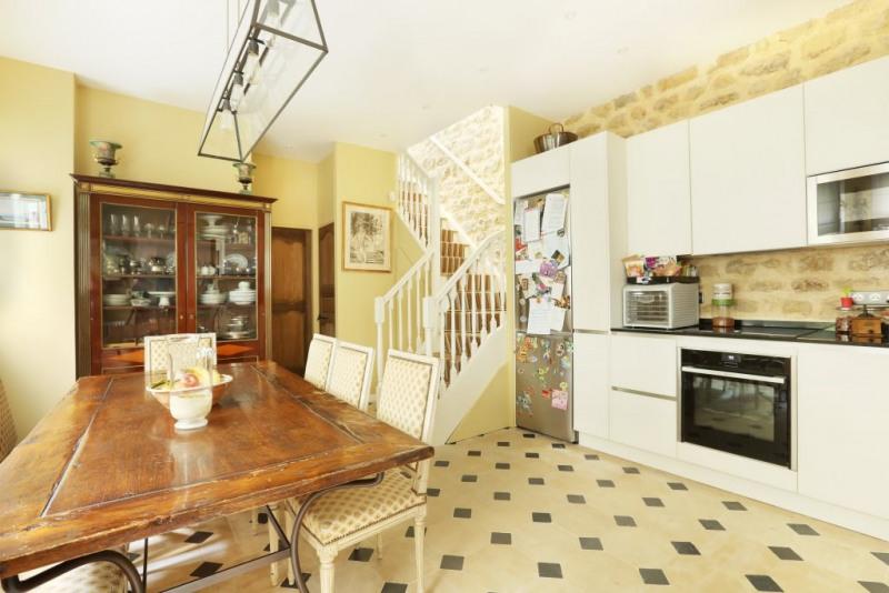 Престижная продажа квартирa Paris 7ème 1850000€ - Фото 6