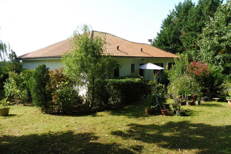 Vente maison / villa Simeyrols 260000€ - Photo 1