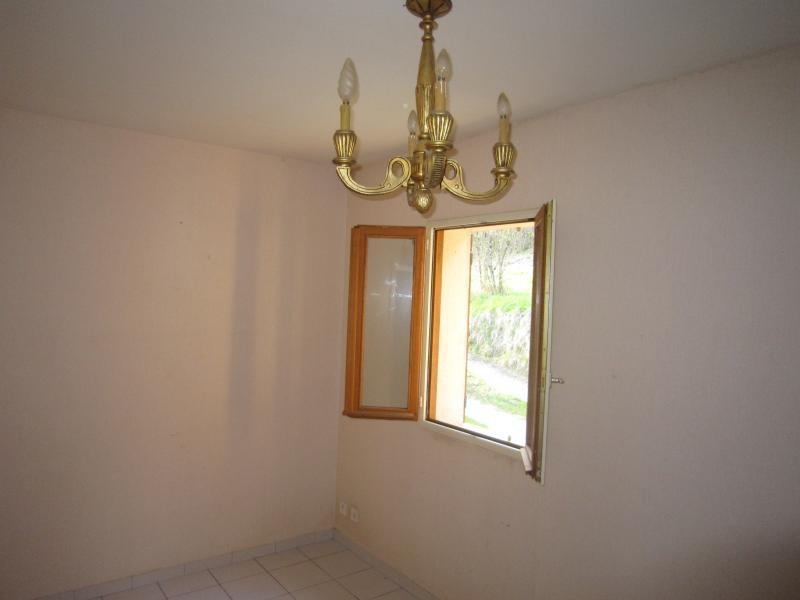 Vente maison / villa St cyprien 125000€ - Photo 9