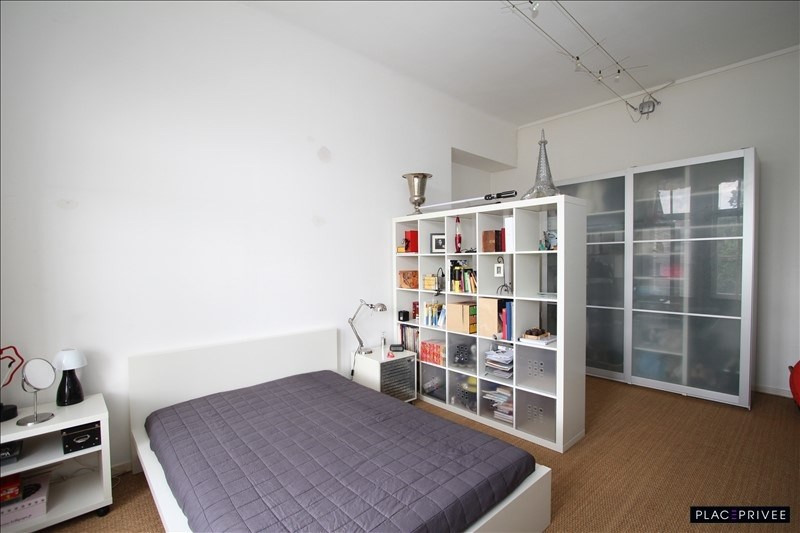 Sale empty room/storage Nancy 450 000€ - Picture 5