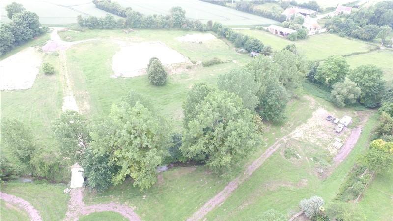 Vente de prestige maison / villa Bayeux 680000€ - Photo 7