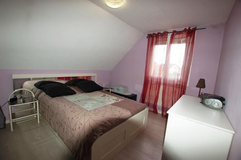 Sale house / villa Entzheim 299000€ - Picture 8