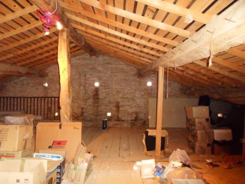 Deluxe sale house / villa Saint-orens 10 minutes 529000€ - Picture 10