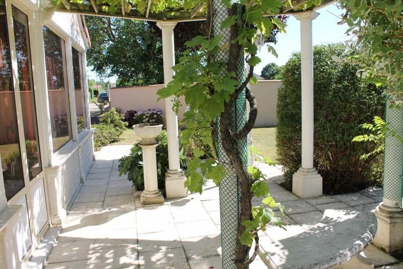 Venta  casa Alençon 231000€ - Fotografía 9