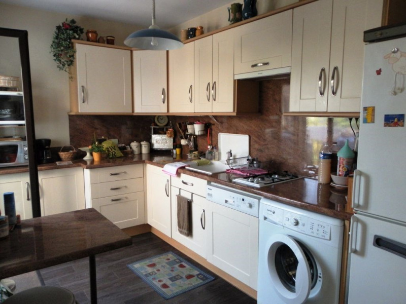 Sale apartment Avignon 148 000€ - Picture 5